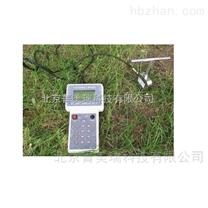 高智能汉字土壤紧实度仪