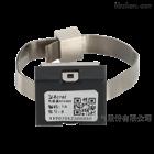 ATE400CT感應取電測溫電氣接點無線測溫裝置