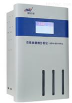 磷硅酸根检测仪