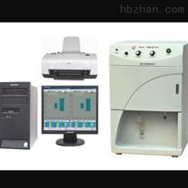 微量元素分析仪QL800-III