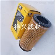 1R-0722挖掘機機油濾芯質量可靠
