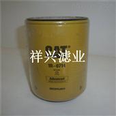 1R-0714机油滤清器1R-0714出厂价格销售