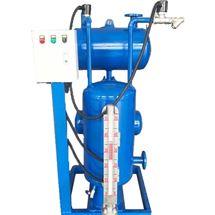 SPZ疏水自动加压器