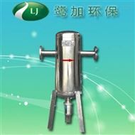 沼气汽水分离器