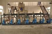 ZYGMSJ高錳酸鉀投加裝置