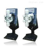 AKS系列電磁計量泵