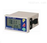EC-410工業在線電導率儀