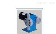 MP系列水泥助磨劑計量泵