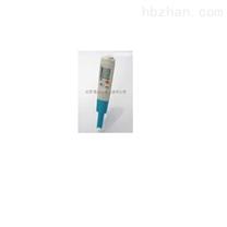 酸度計/測量儀