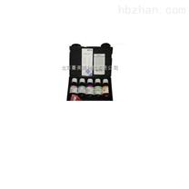 HI-笔试酸度测定仪
