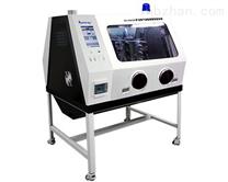 ZR-1020A型动物气溶胶暴露实验系统