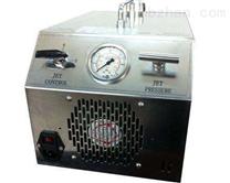 ZR-1300A型气溶胶发生器
