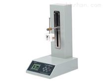 ZR-4200镀膜提拉机