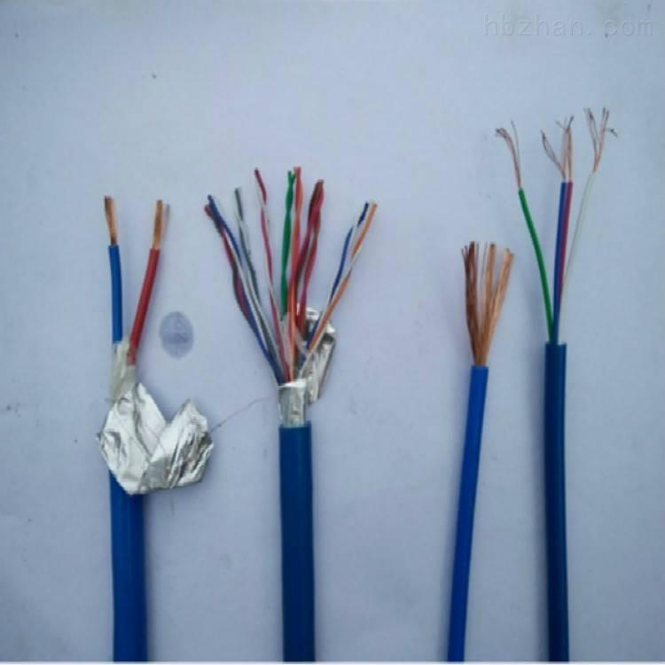 充气市内通信电缆HYA30*2*0.6标准
