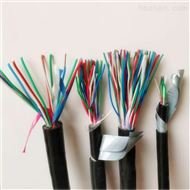 生产WDZN-BYJ(F)辐照电缆