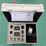 电力承装修试设备-抗干扰直流高压发生器
