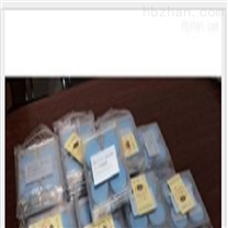 SDI滤膜/SDI测试专用膜)仪器报价