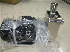 HYLZ不鏽鋼自吸泵50HYLZ-22