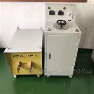 电力承装修试设备-30KVA感应耐压试验装置