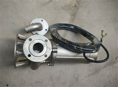 QWP100-110-10-5.5上海排污泵