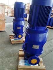 IHGB50-125ICIHGB不锈钢便拆式管道离心泵