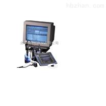 實驗室溶解氧/BOD測量儀