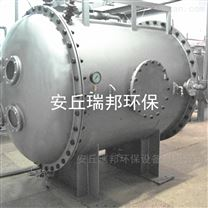 脱硫脱硝废气处理臭氧发生器设备定做厂家