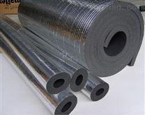 大理橡塑保温管生产厂家