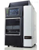 i-Series LC-2030/2040液相色谱仪