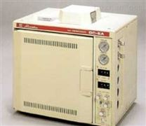 GC-8A气相色谱仪