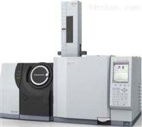 GCMS-TQ8040气相色谱质谱联用仪