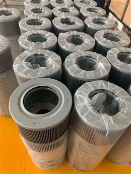 HC40060 ACAP盾构机滤芯