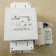 上海亚明NG1000W高压钠灯电感镇流器