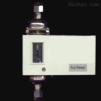 水壓差控制器