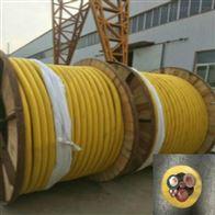 国标MKVVR1-4*2.5㎜2铜芯软电缆