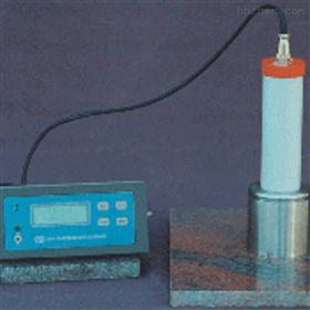 D3901石材放射性检测仪