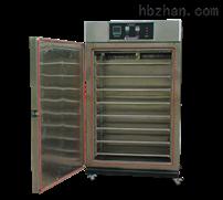 武汉高温无尘烤箱,工业干燥烤箱厂家