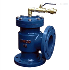 H142XH142X液位水位控制阀