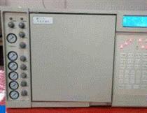 气相色谱仪TDGC-508C