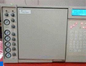 TDGC-508C气相色谱仪TDGC-508C