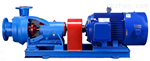 NB型凝结泵