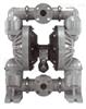 壓濾機用泵