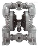 压滤机用泵