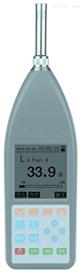 HS2668A多功能噪声分析仪