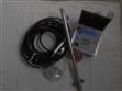 剖面沉降仪/沉降仪/滑动式数显剖面沉降仪/智能型沉降仪