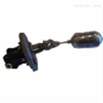 UQK-02-dIIBT4不锈钢防爆浮球液位控制器上海自动化仪表五厂
