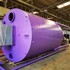 石灰乳投加装置厂家-废水调节氢氧化钙投加