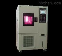 GT-NH不锈钢耐黄变试验机    湖北武汉厂家