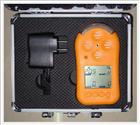 天然气泄漏检测仪TN-10