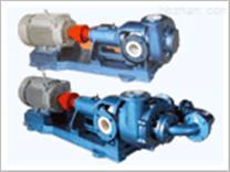 宙斯压滤机专用入料泵